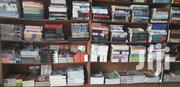 Books | Books & Games for sale in Western Region, Shama Ahanta East Metropolitan