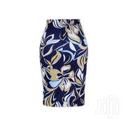 Ladies Skirt | Clothing for sale in Greater Accra, Adenta Municipal