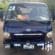Kiabongo Going For A Cool Price 2005 | Trucks & Trailers for sale in Central Region, Effutu Municipal