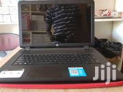 HP Pavilion 17.3 Inches 1 Tb HDD Core I7 8 Gb Ram | Laptops & Computers for sale in Greater Accra, Dansoman
