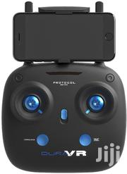 Protocol Drone DURA VR | Accessories for Mobile Phones & Tablets for sale in Greater Accra, South Kaneshie