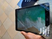 New Apple iPad Air 10.9 Inches Gray 16 GB | Tablets for sale in Greater Accra, Teshie-Nungua Estates