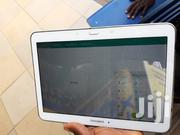 Samsung Galaxy Tab 4 10.1 10.9 Inches White 16 GB | Tablets for sale in Greater Accra, Teshie-Nungua Estates