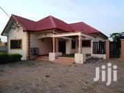TWO BEDROOM HOUSE FOR RENT   Houses & Apartments For Rent for sale in Greater Accra, Agbogbloshie
