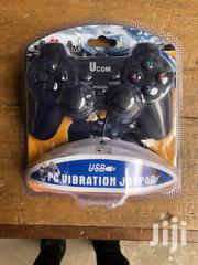 PC Controller/Pad(Single) | Video Game Consoles for sale in Greater Accra, Agbogbloshie