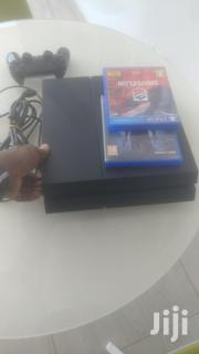 Ps4 For Sale | Video Game Consoles for sale in Greater Accra, East Legon