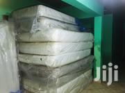 Double and Single Bed Mattress | Home Accessories for sale in Greater Accra, Achimota