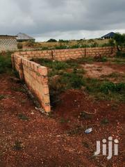 Affordable Land for Sale - Adenta | Land & Plots For Sale for sale in Greater Accra, Achimota