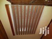 Window Blinds And Curtains | Windows for sale in Greater Accra, East Legon