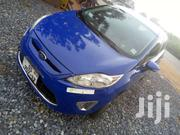 Ford Fiesta | Cars for sale in Greater Accra, Okponglo