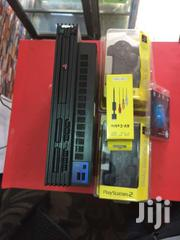 Ps2 Loaded With 12 Games Free | Video Game Consoles for sale in Upper West Region, Lawra District