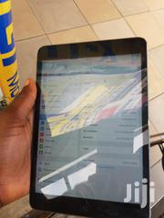 Apple iPad Mini 2 8.9 Inches Gray 16 GB | Tablets for sale in Greater Accra, Teshie-Nungua Estates