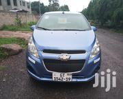 Car Rentals - Chevy Spark | Automotive Services for sale in Greater Accra, Achimota