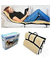 Massage Bed | Massagers for sale in Eastern Region, Asuogyaman