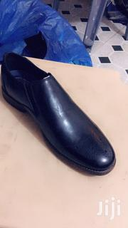 Rockport Shoe | Shoes for sale in Greater Accra, Dansoman