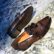 Italian Anax Shoe | Shoes for sale in Greater Accra, Accra Metropolitan