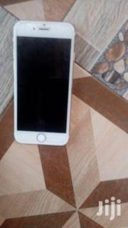 New Apple iPhone 6s 64 GB Gold | Mobile Phones for sale in Brong Ahafo, Sunyani Municipal
