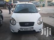 Car Rentals - Kia Morning | Automotive Services for sale in Greater Accra, Achimota