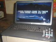 HP Pavilion G7 17.3 Inches 750 GB HDD Core I3 6 GB RAM | Laptops & Computers for sale in Ashanti, Kumasi Metropolitan