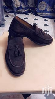 Boden Shoe | Shoes for sale in Greater Accra, Dansoman