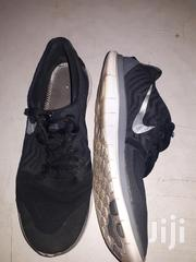 Nike Free 4.0 Sneakers | Shoes for sale in Greater Accra, Achimota
