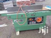 Industrial Wood Planer | Manufacturing Equipment for sale in Greater Accra, Kotobabi