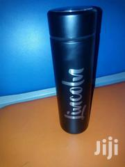 Customized Flask | Kitchen & Dining for sale in Greater Accra, Okponglo