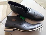 Chelsea Boot | Shoes for sale in Greater Accra, Ga East Municipal