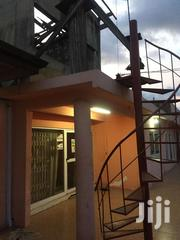 House By Roadside For Sale In Dzowulu | Houses & Apartments For Sale for sale in Greater Accra, Dzorwulu