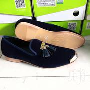 Men's Suede Loafers | Shoes for sale in Greater Accra, Ga East Municipal
