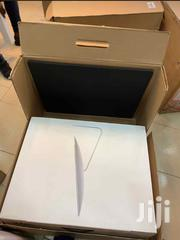2019 Apple iMac 5K Display Intel I5,2TB And 8GB RAM | Laptops & Computers for sale in Greater Accra, Kokomlemle