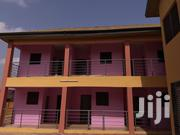 Executive Single Room S/C at Oyibi  | Houses & Apartments For Rent for sale in Greater Accra, Adenta Municipal