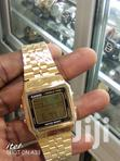 Original Casio Watches At Wholesales Prices | Watches for sale in Kumasi Metropolitan, Ashanti, Ghana