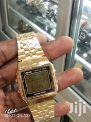 Original Casio Watches At Wholesales Prices | Watches for sale in Ashanti, Kumasi Metropolitan