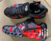 Nike Sneakers | Shoes for sale in Greater Accra, Ga East Municipal