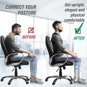 Posture Corrector | Tools & Accessories for sale in Greater Accra, Adenta Municipal