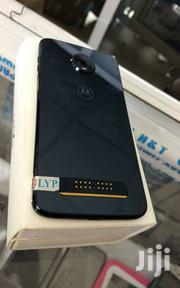 New Motorola Moto Z Force 32 GB Black | Mobile Phones for sale in Greater Accra, Teshie-Nungua Estates