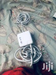 Macbook Charger 60w Magnetic Type | Computer Accessories  for sale in Greater Accra, Darkuman