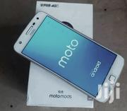 New Motorola Moto Z Force 32 GB | Mobile Phones for sale in Greater Accra, Nungua East