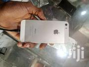 iPhone5s | Mobile Phones for sale in Greater Accra, Nungua East