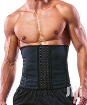 Waist Trainer For Men | Tools & Accessories for sale in Greater Accra, Adenta Municipal