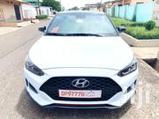 New Hyundai Veloster 2019 White | Cars for sale in Greater Accra, Accra Metropolitan