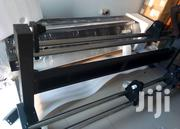 Large Format Printers For Sale @ Promotional Prices | Printing Equipment for sale in Greater Accra, North Kaneshie