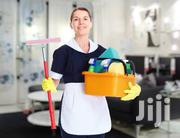 Cleaners Need For Employment | Hotel Jobs for sale in Greater Accra, Dzorwulu