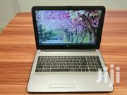 """HP 15 I3, 8gb, 1tb, 15.6"""" Touch Laptop 