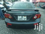 Toyota Corolla 2011 Gray | Cars for sale in Greater Accra, Achimota