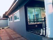 Two Bedroom House | Houses & Apartments For Sale for sale in Greater Accra, Achimota