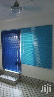 Different Types Of Window Blinds FREE INSTALLATIONS   Home Accessories for sale in Eastern Region, Asuogyaman
