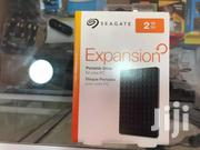 New 2TB Seagate External Hard Drive | Computer Hardware for sale in Greater Accra, Accra Metropolitan