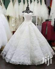Brand Wedding Gown | Clothing for sale in Greater Accra, Kwashieman